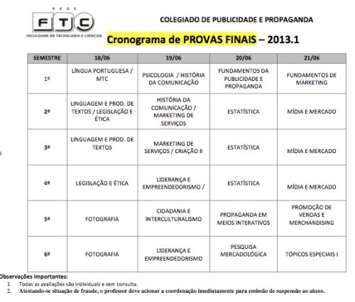 Captura de Tela 2013-06-13 às 13.08.21